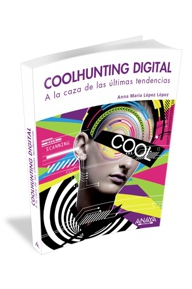 COOLHUNTING DIGITAL A LA CAZA DE LAS ÚLTIMAS TENDENCIAS